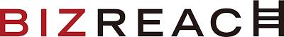 bizreach_logo.jpg