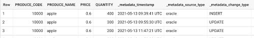 bq log tablel screenshot.jpg