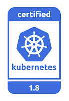 certified-kubernetes1wwf.PNG