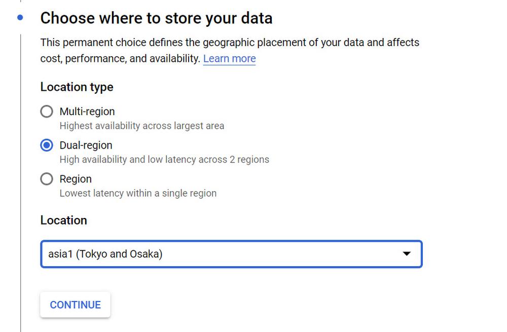 choose data store.jpg
