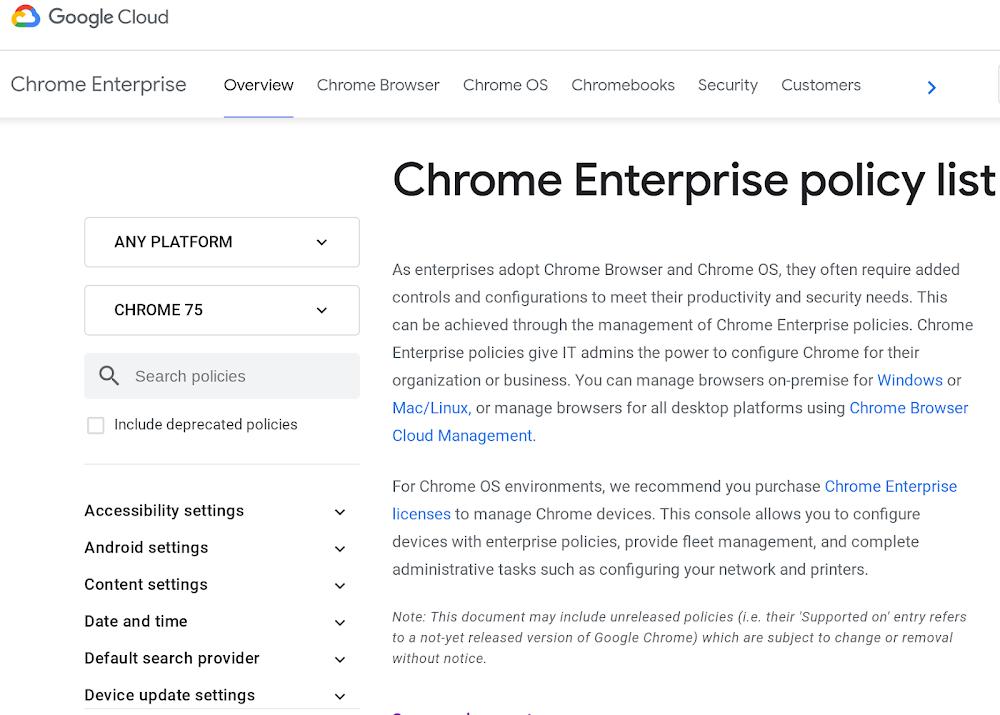 chrome enterprise.png