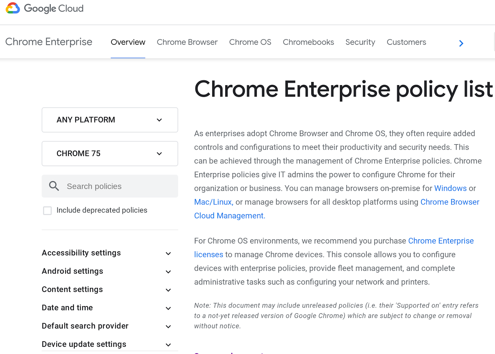 chrome enterprise.png