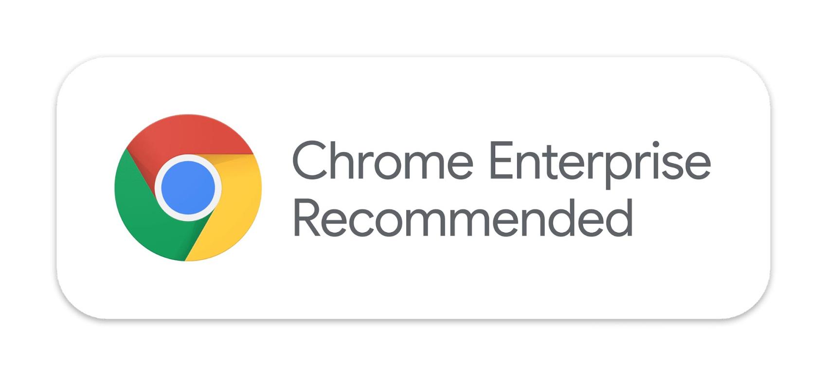 chrome enterprise reocmmended.jpg
