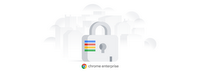 chrome-enterprise-lock
