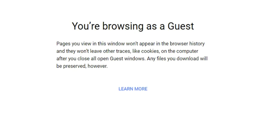 chrome guest browsing.png