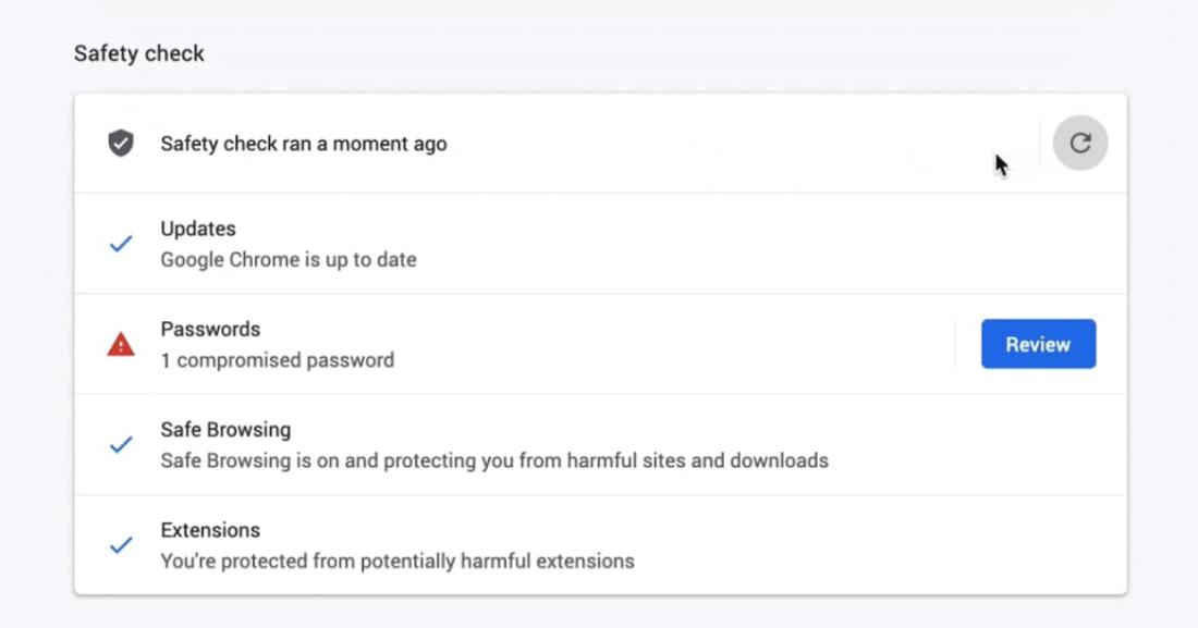 chrome security check.jpg