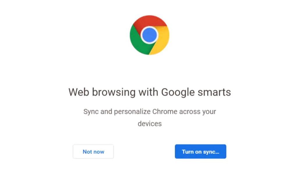 chrome web browsing.png