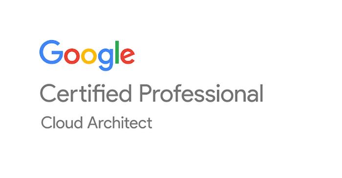 Google Cloud Architect Certification Beta Registration Now Open