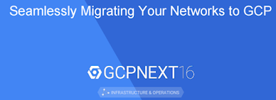 cloud-networking-gcp-148bod.PNG