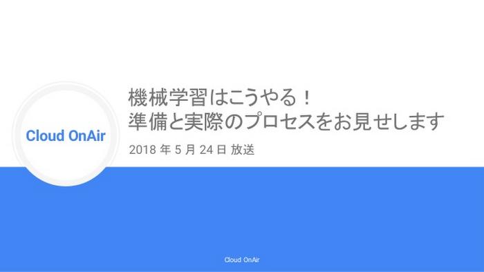cloud-onair-live-2018524-1-638.jpg