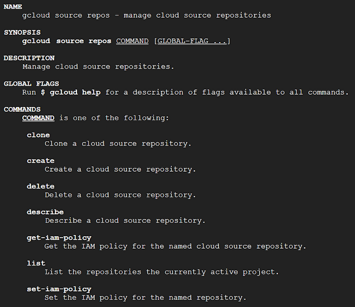 cloud-resource-repositories-79fct.PNG