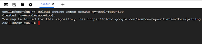 cloud-resource-repositories-951rd.PNG