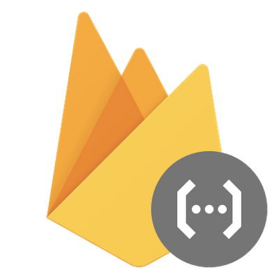 Cloud Function Firebase