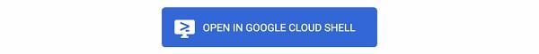 google cloud shell.jpg