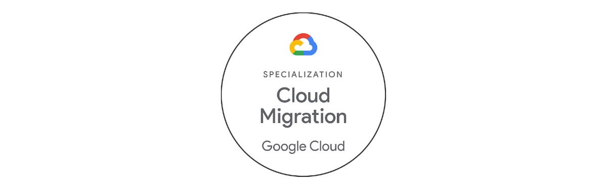 cloudmigration.jpg