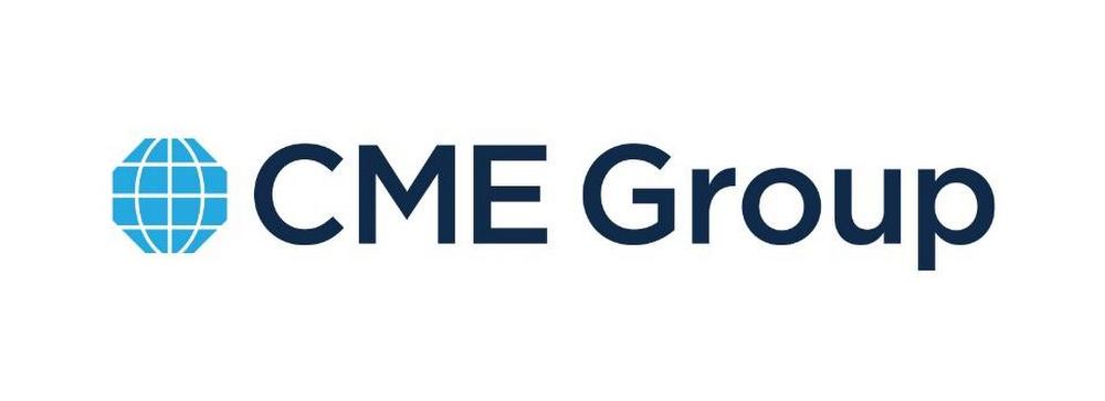 cme group.jpg