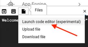 code-editor-4