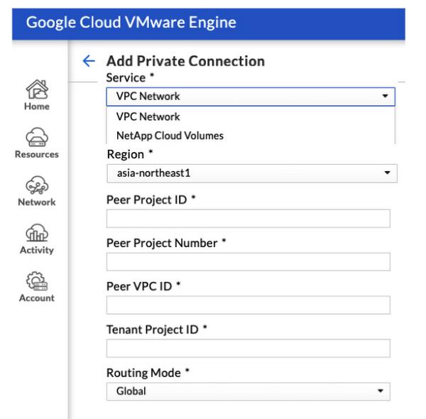 configure multi-VPC connectivity.jpg