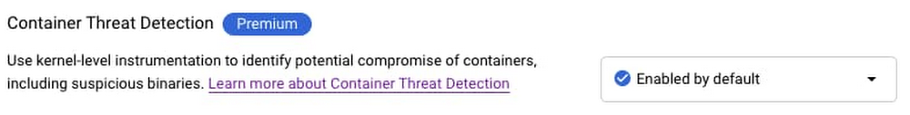 container threat detection (1).jpg