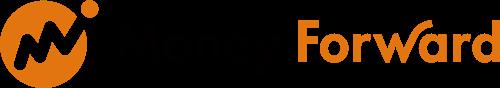 corporate_logo_L.png