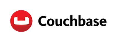 couchbase_logo95cy.PNG