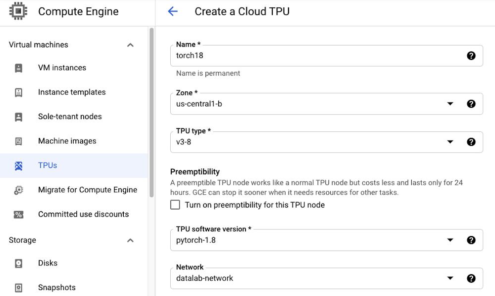 create cloud tpu.jpg