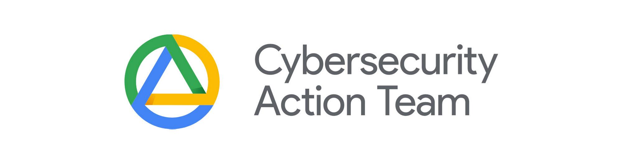 cybersecurity action team.jpg
