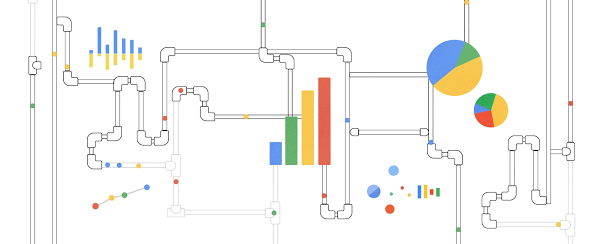 Dataflow Pipelines, deploy and manage data pipelines at scale