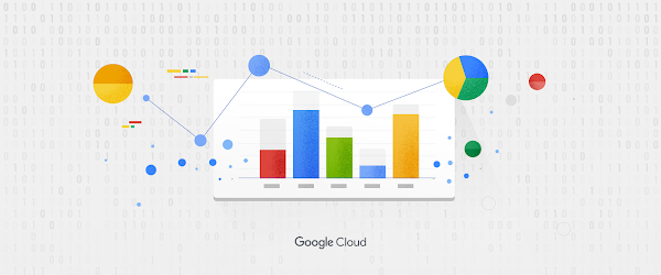 Google Cloud joins forces with EDM Council to build a more secure and governed data cloud