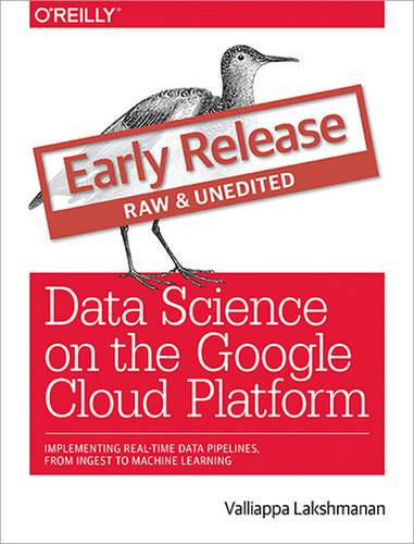 data-science-on-gcp65h2.PNG
