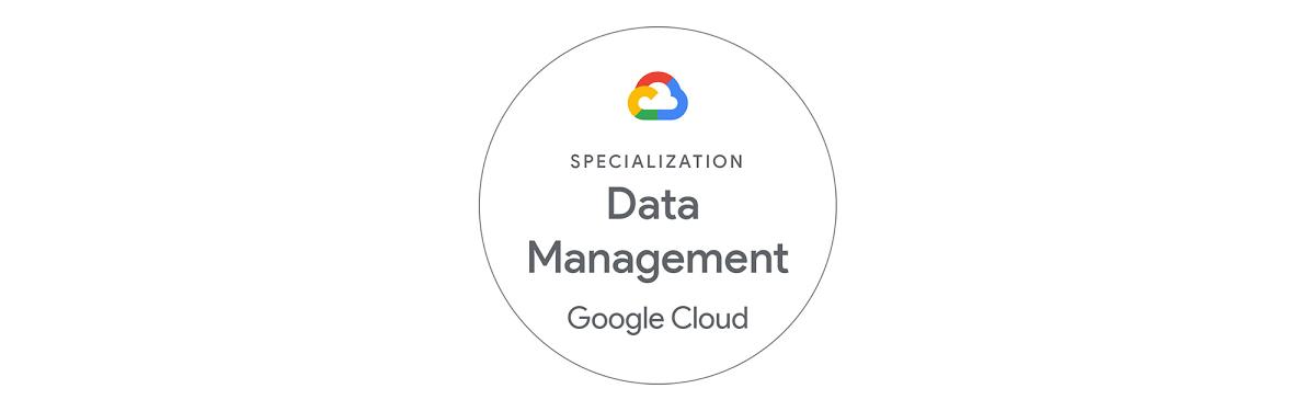 data management.jpg