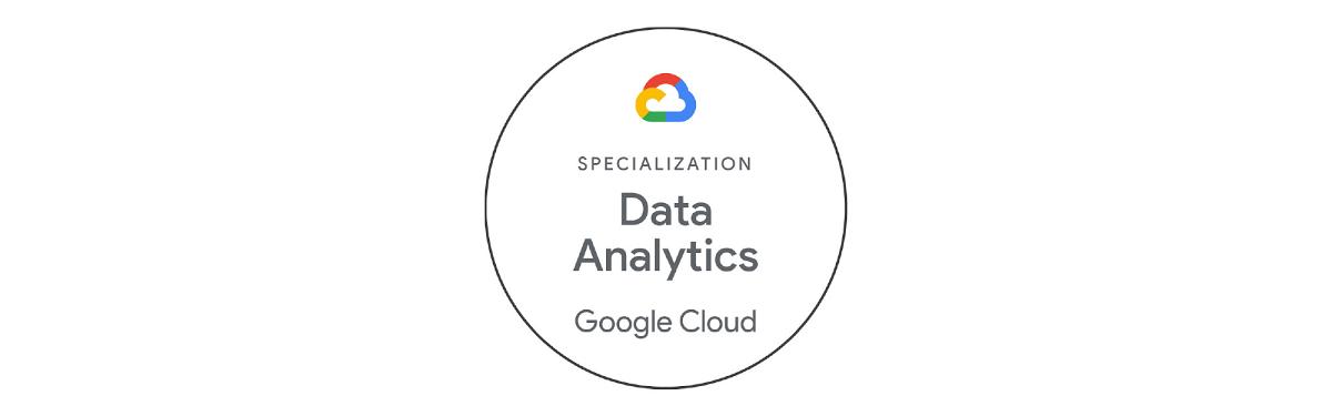 dataanalytics.jpg