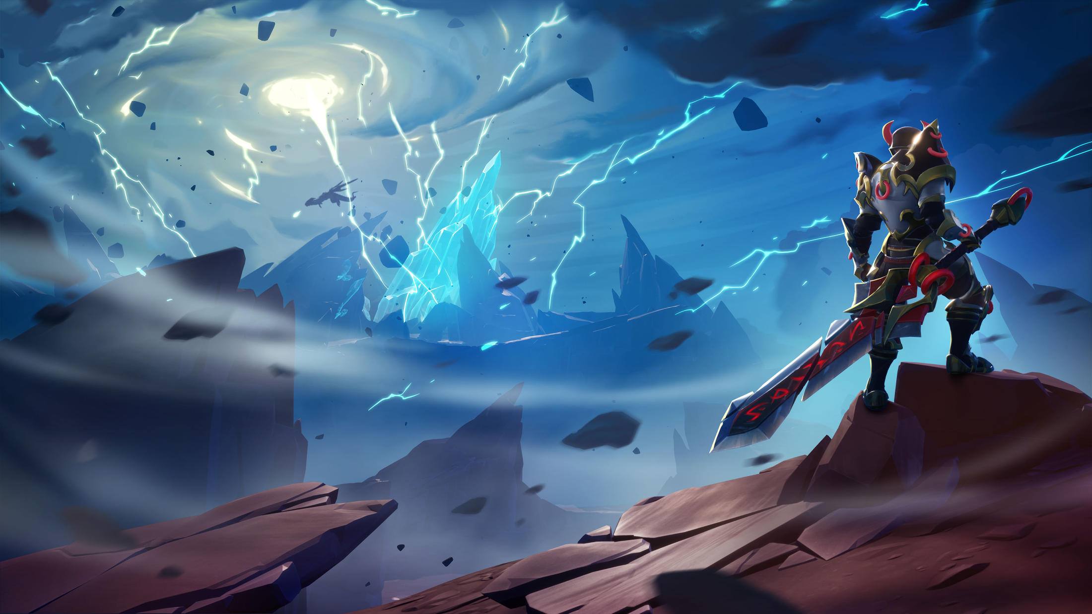 dauntless-screenshot_stormchasers_login-fullsize.jpg