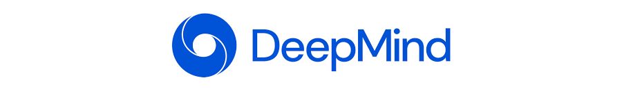deepmind.jpg