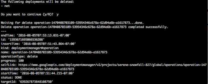 deployment%253Dmanager-1mybg.PNG