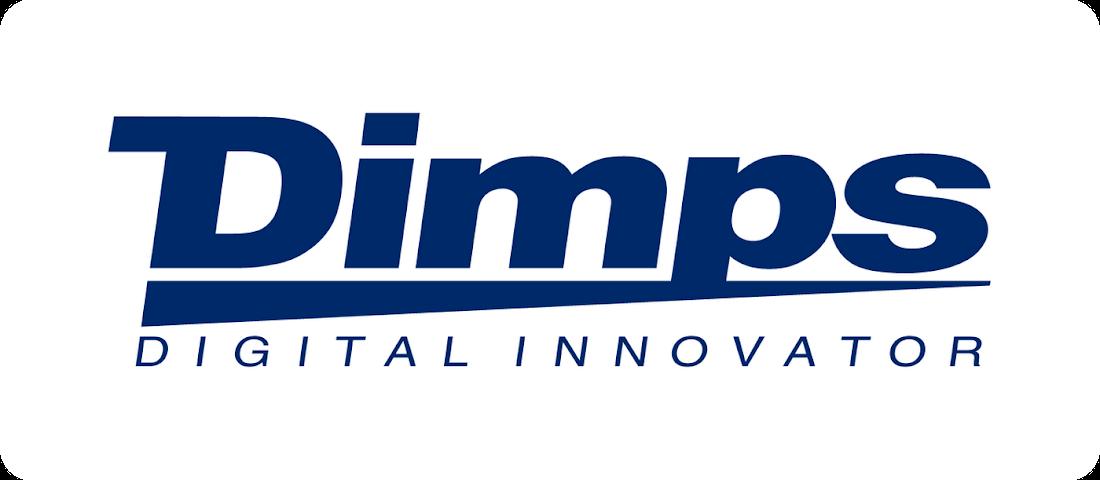 dimps.png
