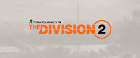 division2.png