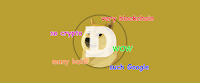 doge_hero.png