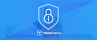 dronedeploy_hero.png