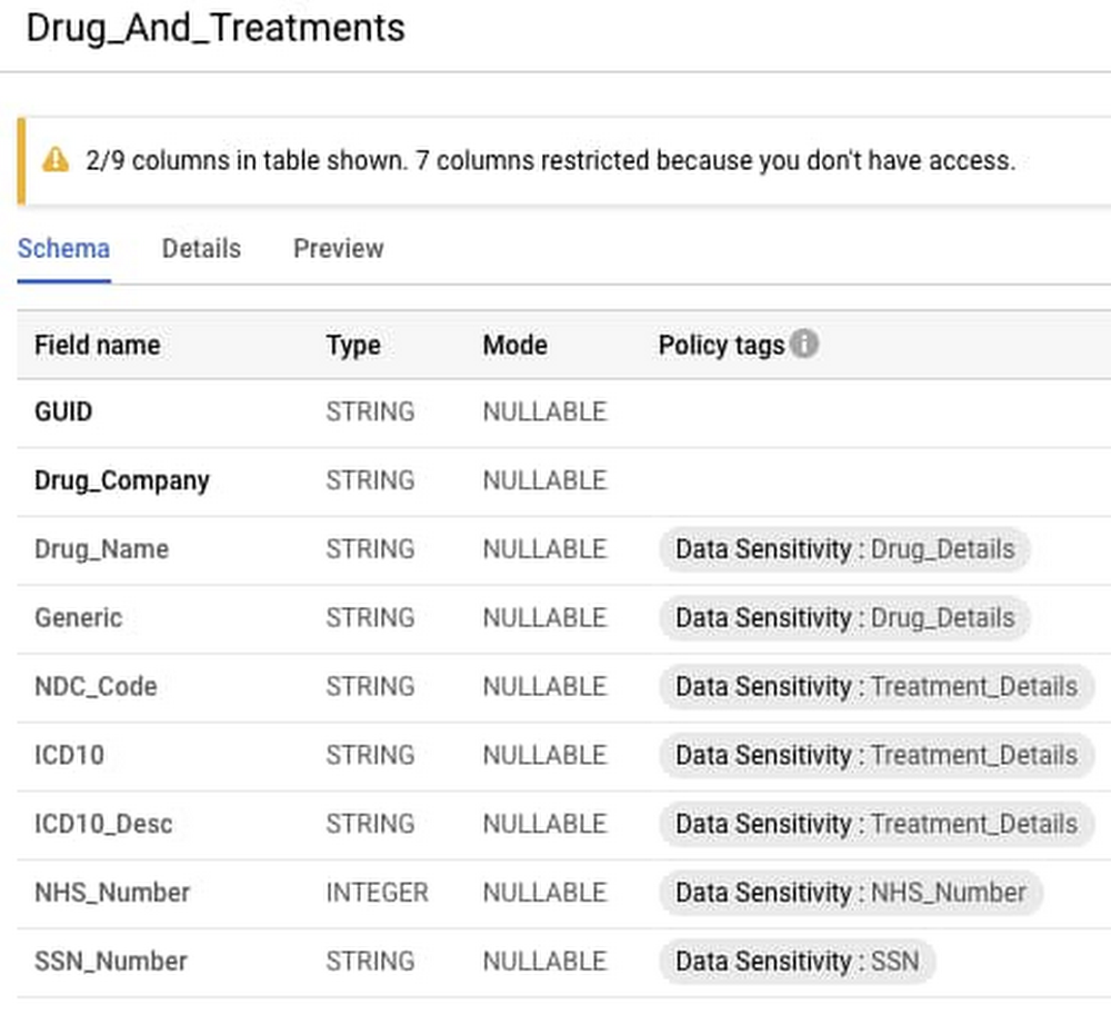 drug_and_treatments.jpg