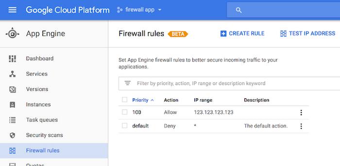 firewall-1pau2.PNG