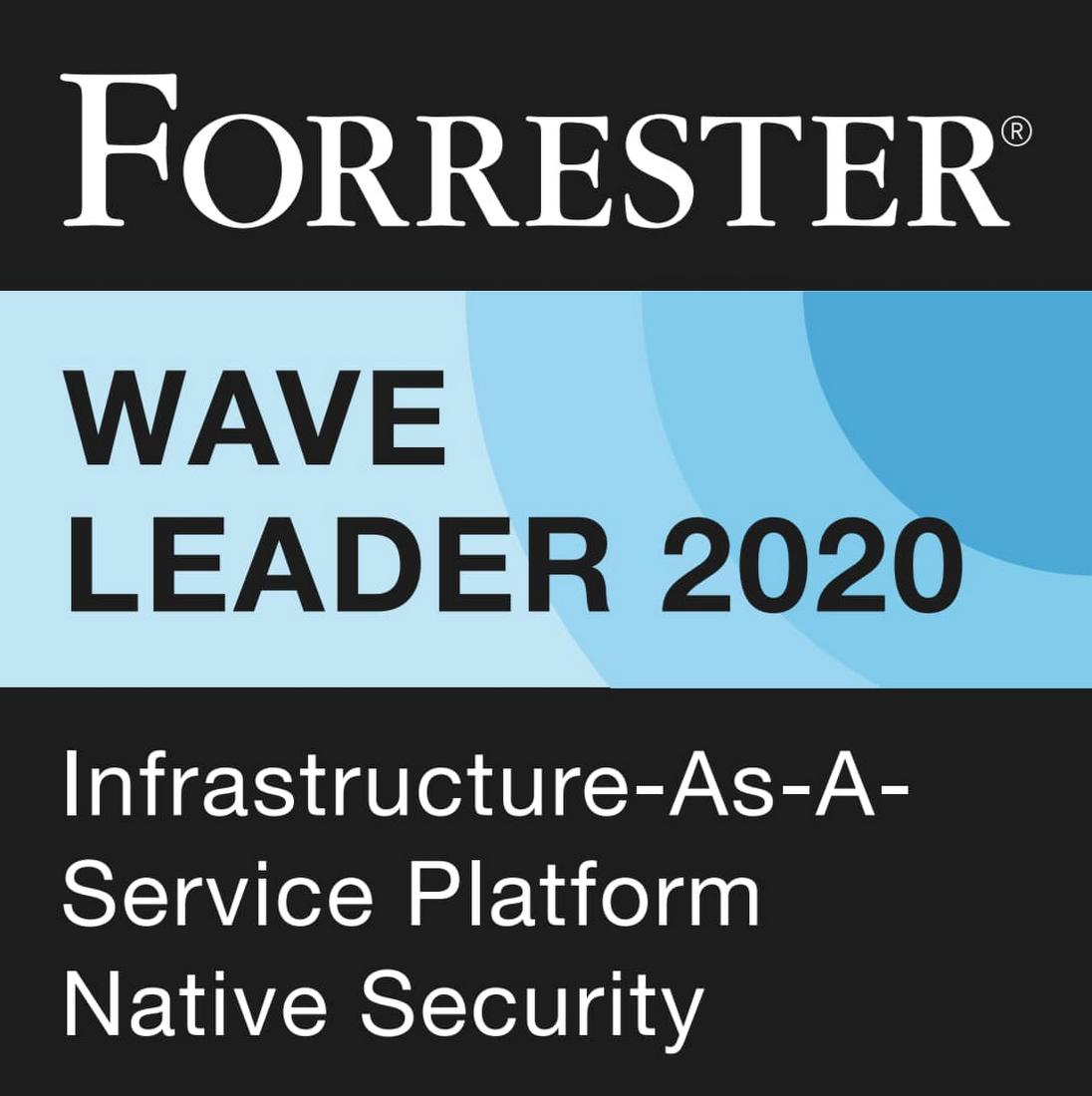 forrester wave iaas 2020.jpg