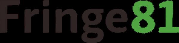 fringe81.png