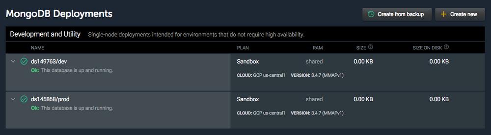 gcp-kubernetes-mongodb-deployments9d0z.PNG