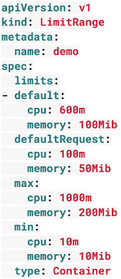 gcp-limit-range228w.PNG