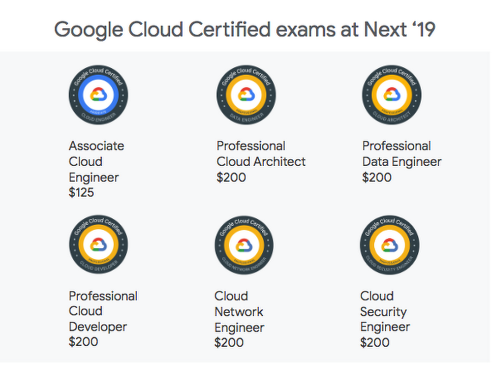 gcp_certification.png