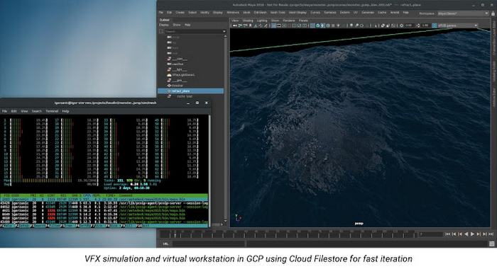 gcp_cloud_filestore_VFX_simulation_virtual_workstation38ib.JPEG
