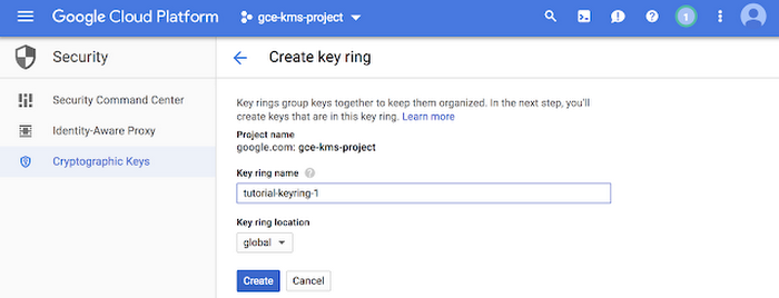 gcp_console_create_key_ringz1r3.PNG