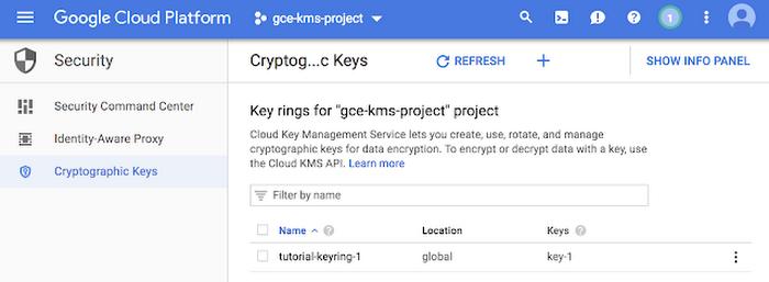 gcp_keyring_AES-2566pfd.PNG