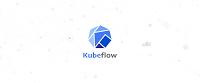 gcp kubeflow 1.0.jpg